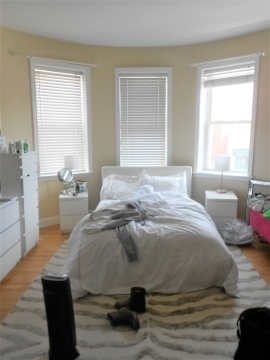5 Bedrooms, Coolidge Corner Rental in Boston, MA for $7,000 - Photo 1