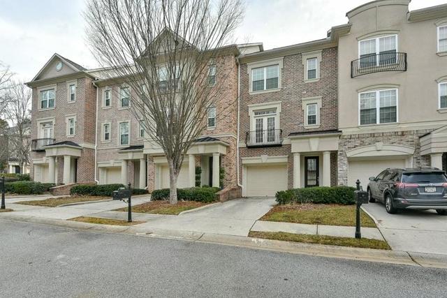 2 Bedrooms, Southwest Atlanta Rental in Atlanta, GA for $1,900 - Photo 1