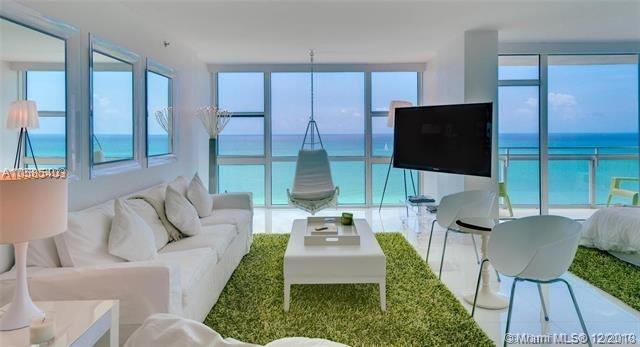 2 Bedrooms, North Shore Rental in Miami, FL for $7,000 - Photo 1