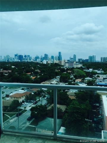 1 Bedroom, Coral Way Rental in Miami, FL for $1,780 - Photo 2