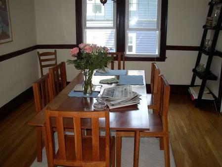 3 Bedrooms, Newton Corner Rental in Boston, MA for $3,150 - Photo 1