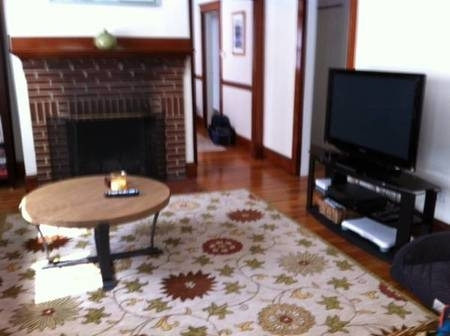 3 Bedrooms, Newton Corner Rental in Boston, MA for $3,150 - Photo 2