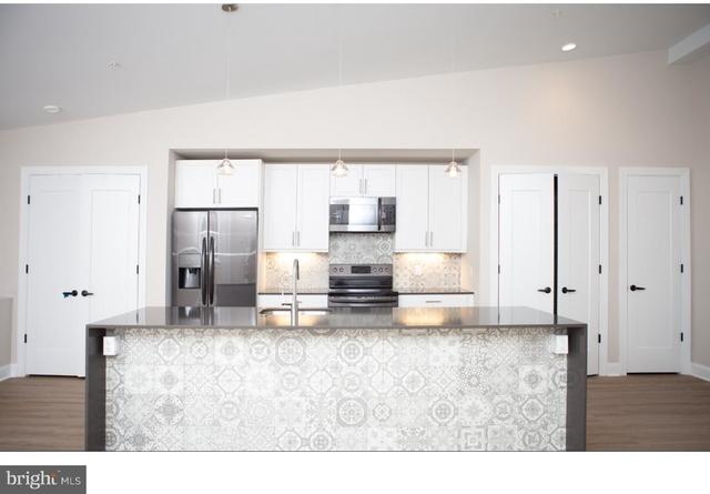 1 Bedroom, Downtown Wilmington Rental in Philadelphia, PA for $1,200 - Photo 1