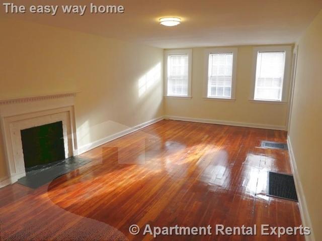 1 Bedroom, West Cambridge Rental in Boston, MA for $2,150 - Photo 1