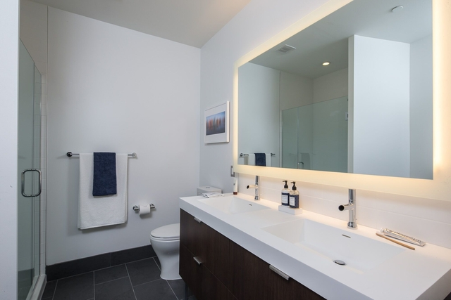 2 Bedrooms, Chinatown - Leather District Rental in Boston, MA for $5,171 - Photo 1