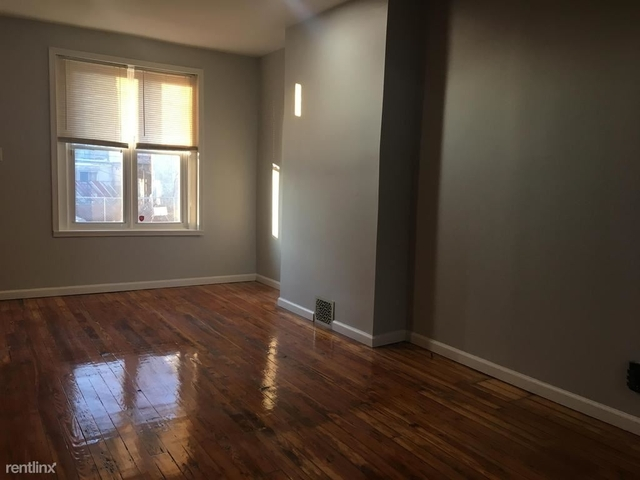 3 Bedrooms, Point Breeze Rental in Philadelphia, PA for $1,425 - Photo 2