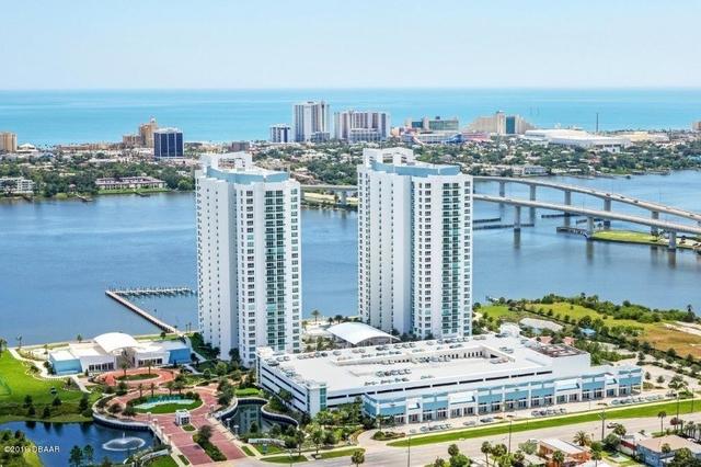 2 Bedrooms, Ormond Beach Rental in Orlando, FL for $2,250 - Photo 1