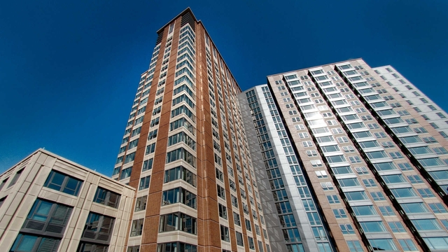 1 Bedroom, Chinatown - Leather District Rental in Boston, MA for $3,765 - Photo 1