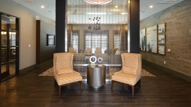 2 Bedrooms, Reserve at Potomac Yard North Rental in Washington, DC for $2,272 - Photo 1