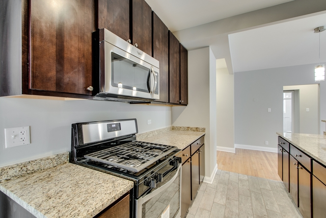3 Bedrooms, Hyde Park Rental in Chicago, IL for $1,631 - Photo 1