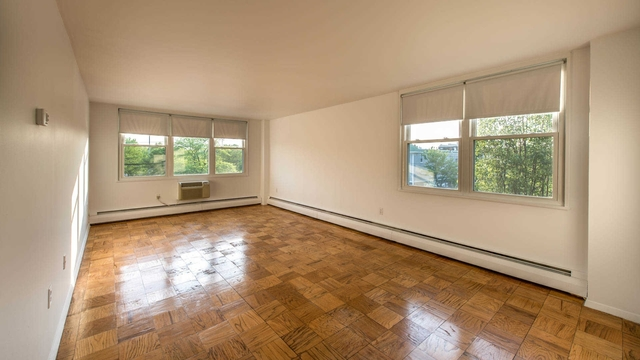 2 Bedrooms, Neighborhood Nine Rental in Boston, MA for $2,465 - Photo 2
