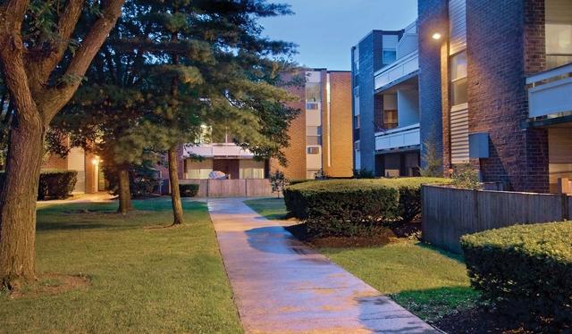 3 Bedrooms, North Allston Rental in Boston, MA for $2,883 - Photo 1