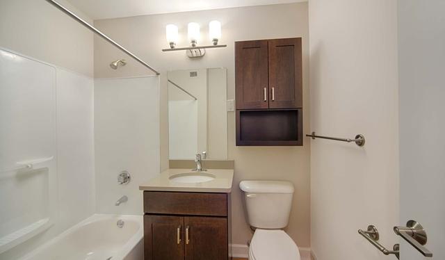 3 Bedrooms, North Allston Rental in Boston, MA for $2,883 - Photo 2