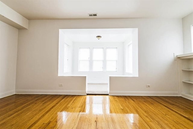 2 Bedrooms, Park Manor Rental in Chicago, IL for $765 - Photo 2