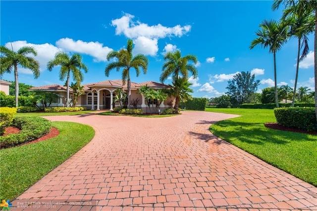 5 Bedrooms, Bonaventure Rental in Miami, FL for $5,900 - Photo 1