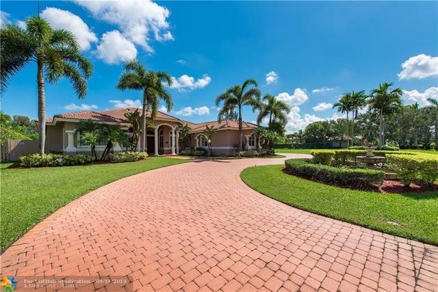 5 Bedrooms, Bonaventure Rental in Miami, FL for $5,900 - Photo 2