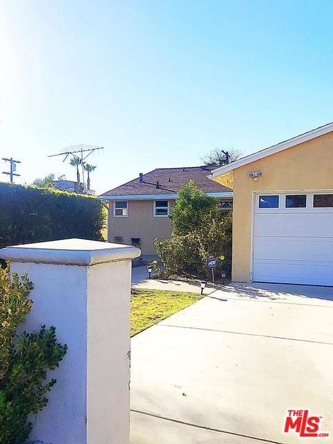 3 Bedrooms, Greater Valley Glen Rental in Los Angeles, CA for $4,000 - Photo 2