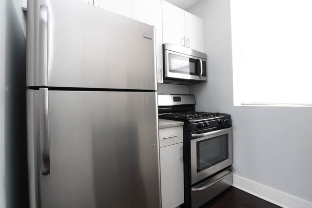 2 Bedrooms, Logan Square Rental in Chicago, IL for $1,800 - Photo 2