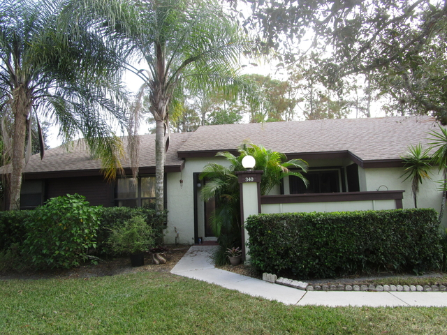 2 Bedrooms, Strathmore Gate West Rental in Miami, FL for $1,500 - Photo 1