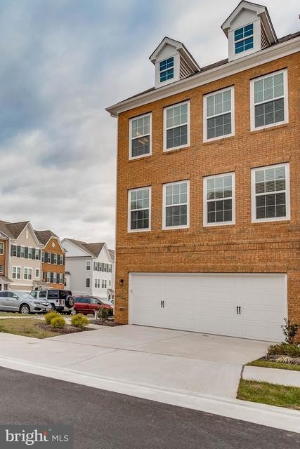 2 Bedrooms, University Center Rental in Washington, DC for $2,850 - Photo 2