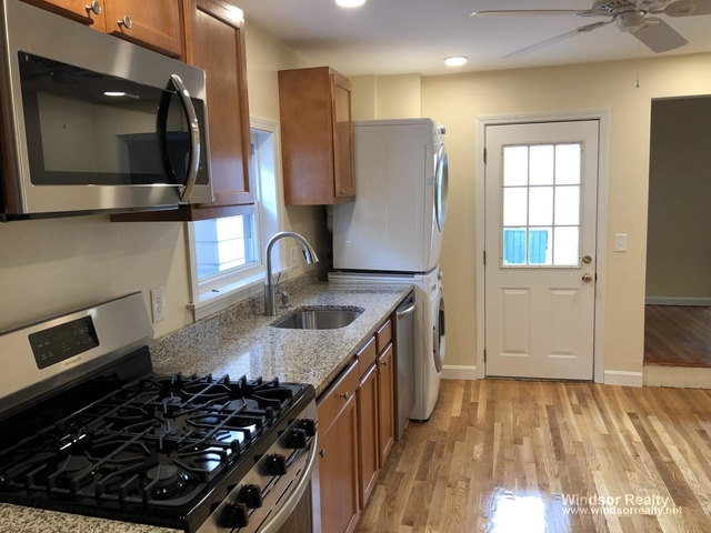 4 Bedrooms, Powder House Rental in Boston, MA for $3,000 - Photo 1