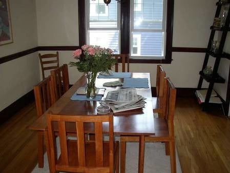 3 Bedrooms, Newton Corner Rental in Boston, MA for $3,150 - Photo 1