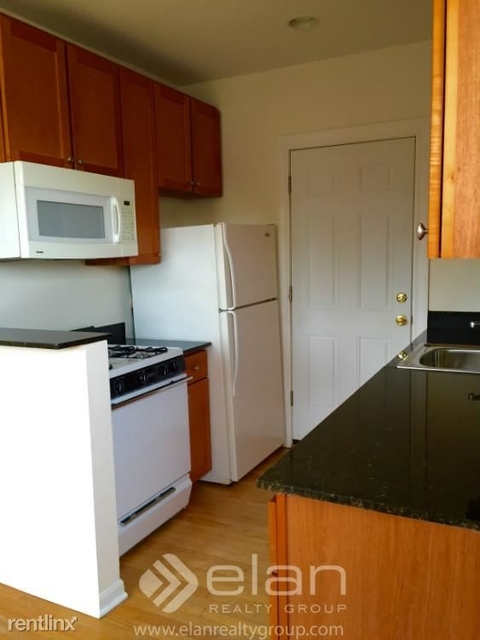 2 Bedrooms, Ravenswood Rental in Chicago, IL for $1,540 - Photo 1