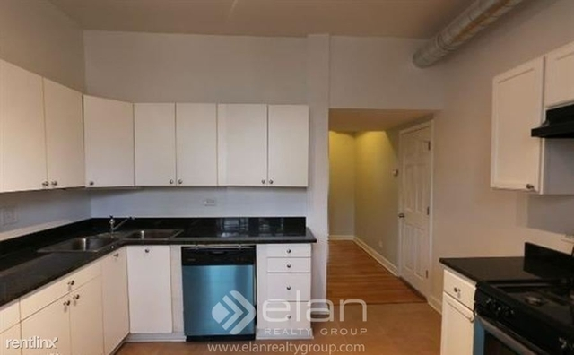 2 Bedrooms, Roscoe Village Rental in Chicago, IL for $1,525 - Photo 1