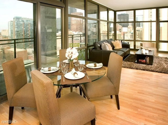 2 Bedrooms, South Loop Rental in Chicago, IL for $2,720 - Photo 2