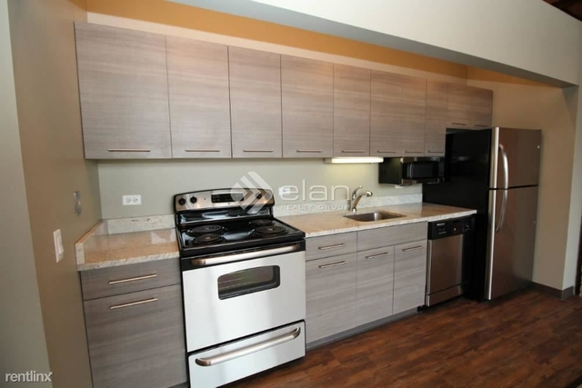 1 Bedroom, River West Rental in Chicago, IL for $1,850 - Photo 2
