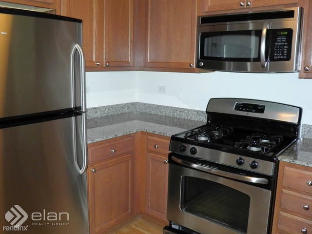 1 Bedroom, South Loop Rental in Chicago, IL for $2,161 - Photo 1