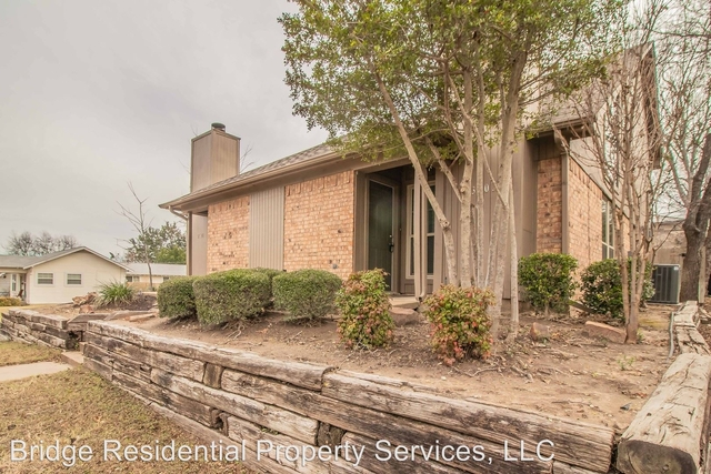 2 Bedrooms, Country Club Heights Rental in Dallas for $1,495 - Photo 2