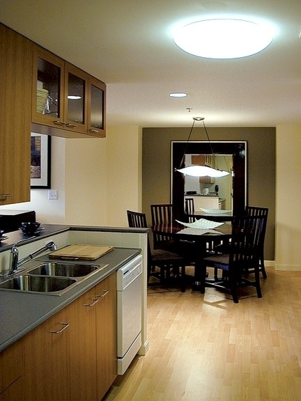 2 Bedrooms, Cambridgeport Rental in Boston, MA for $3,673 - Photo 2