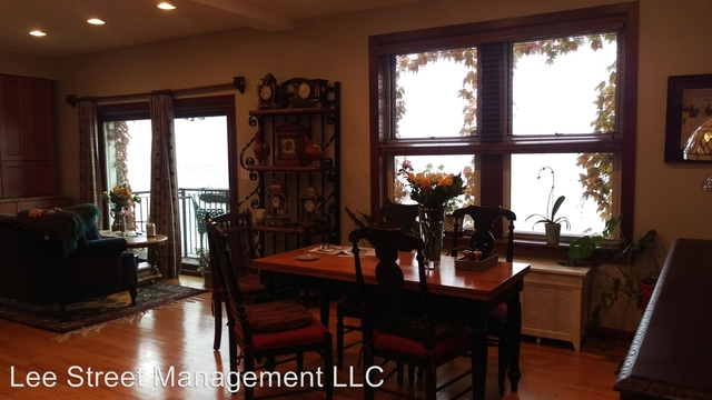 4 Bedrooms, Rogers Park Rental in Chicago, IL for $3,500 - Photo 2
