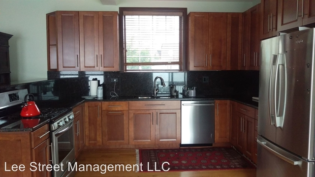 4 Bedrooms, Rogers Park Rental in Chicago, IL for $3,500 - Photo 1