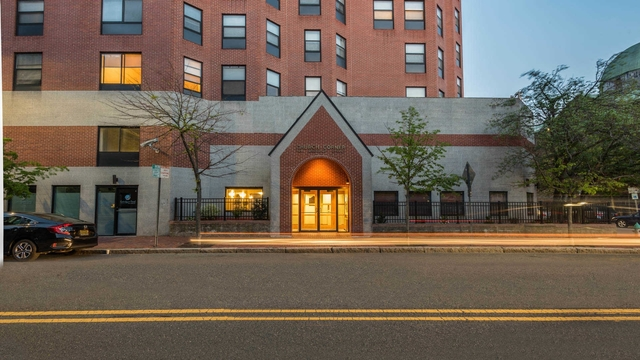 3 Bedrooms, Cambridgeport Rental in Boston, MA for $3,905 - Photo 1
