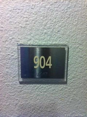 Studio, West Avenue Rental in Miami, FL for $1,795 - Photo 2