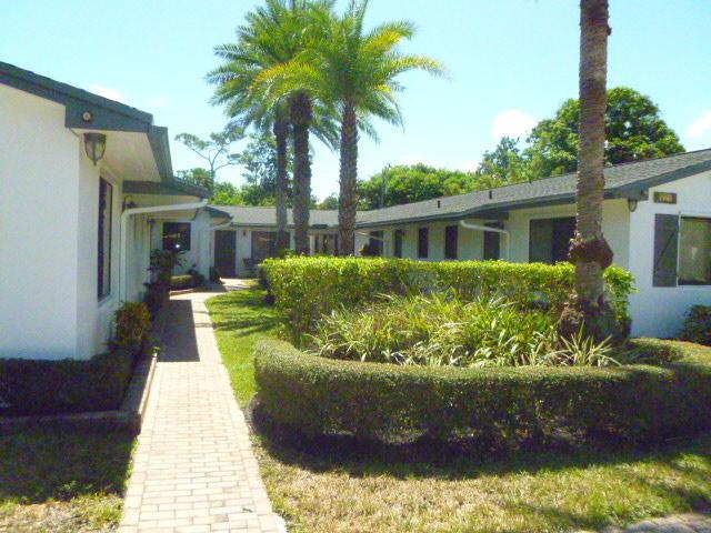 1 Bedroom, La Hacienda Rental in Miami, FL for $1,388 - Photo 2