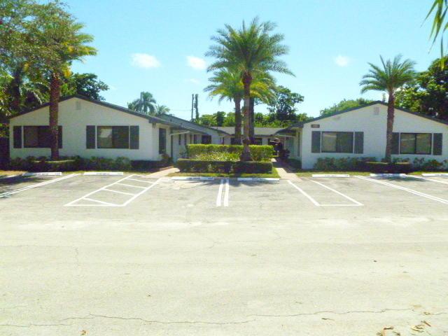 1 Bedroom, La Hacienda Rental in Miami, FL for $1,388 - Photo 1