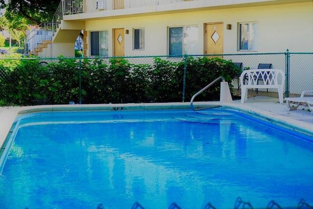 1 Bedroom, Boca Raton Rental in Miami, FL for $1,250 - Photo 2
