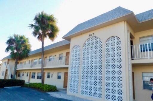 1 Bedroom, Boca Raton Rental in Miami, FL for $1,250 - Photo 1