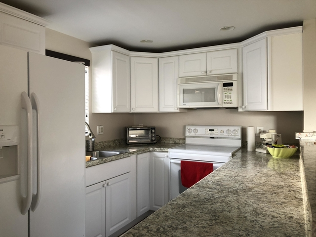 2 Bedrooms, Kings Point Rental in Miami, FL for $1,100 - Photo 1