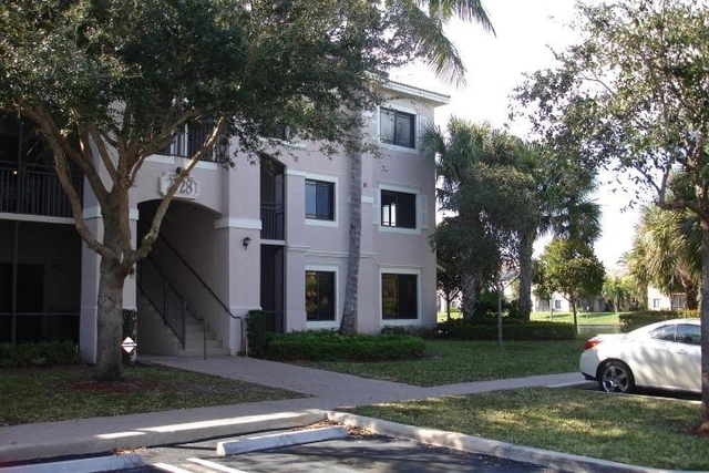 2 Bedrooms, San Matera at The Gardens Rental in Miami, FL for $1,500 - Photo 2