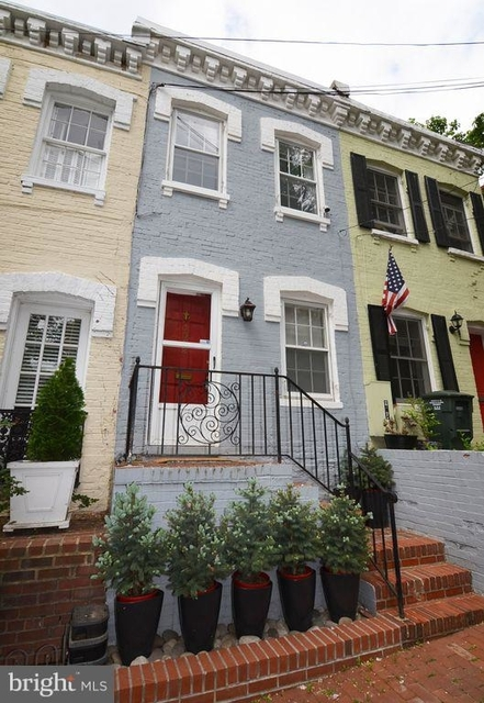 1 Bedroom, East Village Rental in Washington, DC for $2,775 - Photo 1