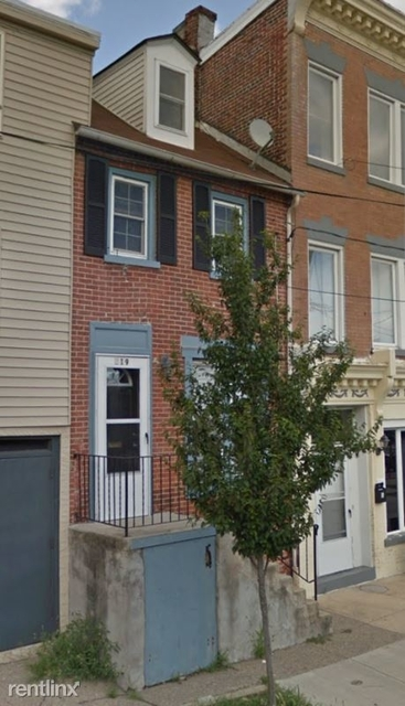1 Bedroom, Downtown Wilmington Rental in Philadelphia, PA for $850 - Photo 1