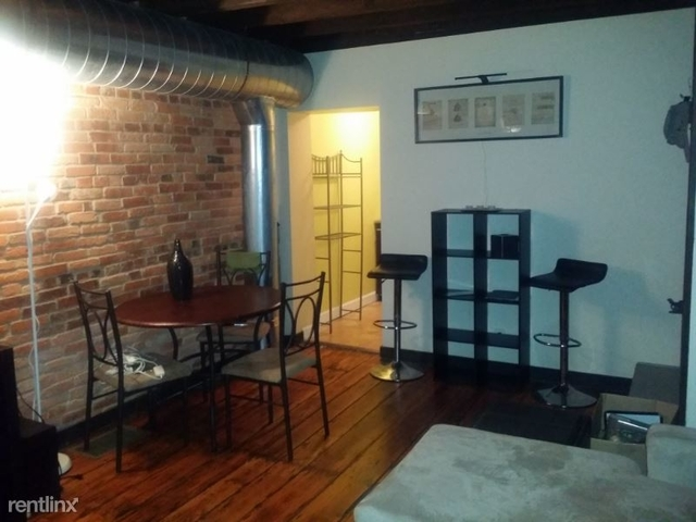 1 Bedroom, Downtown Wilmington Rental in Philadelphia, PA for $850 - Photo 2