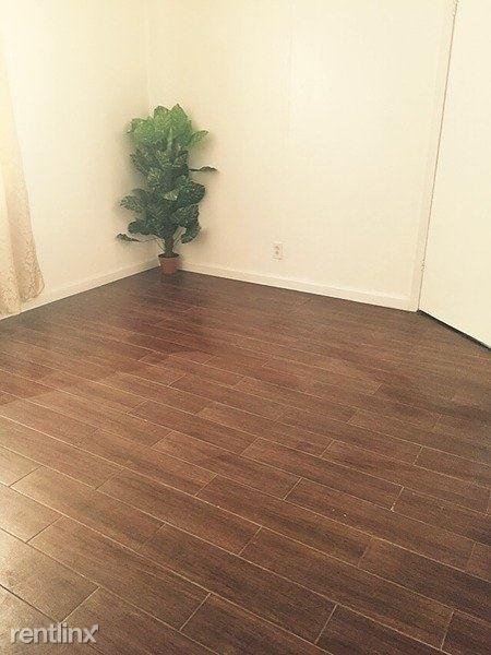 1 Bedroom, Feldman Court Rental in Houston for $750 - Photo 1