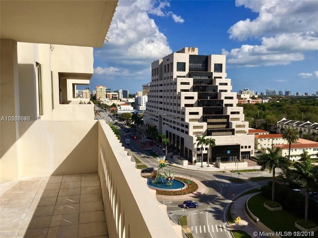 2 Bedrooms, Coral Gables Rental in Miami, FL for $3,000 - Photo 2
