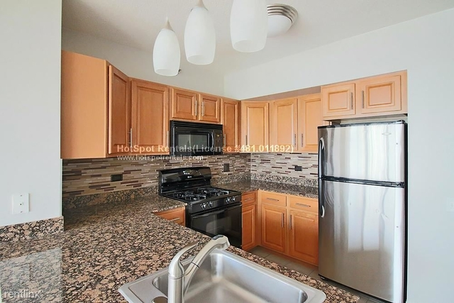 1 Bedroom, Fulton River District Rental in Chicago, IL for $1,819 - Photo 2