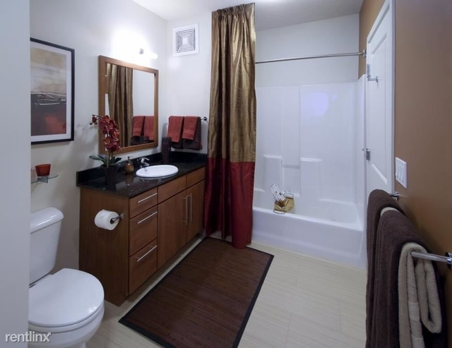 3 Bedrooms, River North Rental in Chicago, IL for $5,064 - Photo 2